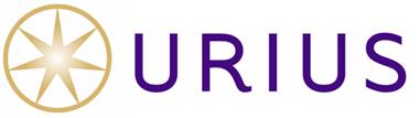 Urius Logo